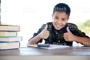 Hendersonville math tutor